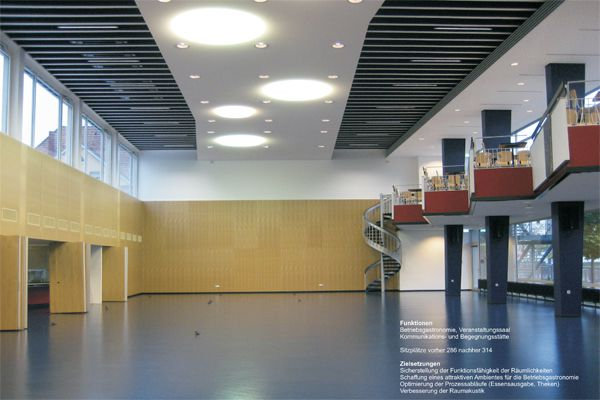 architekt fritz hack friedrichshafen