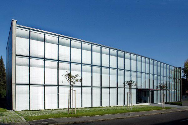 Architekt Friedrichshafen architekt fritz hack friedrichshafen